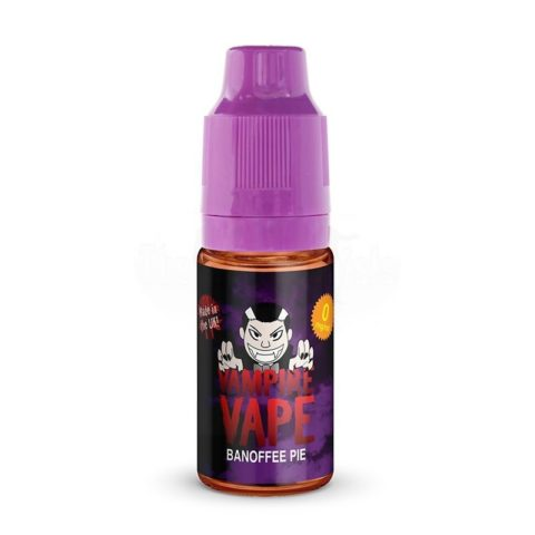 banoffee-pie, banoffee_pie_10ml