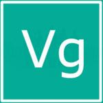 250ml Pure VG, Vg-250ml-base