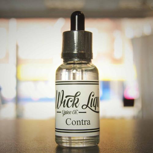 Contra, wick-liquor-contra-eliquid2