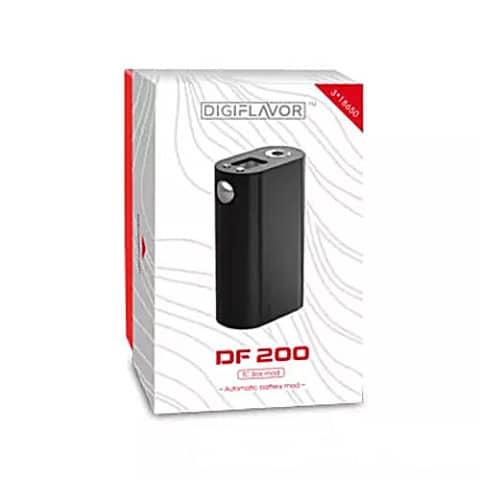 Digiflavor, digiflavor-df-200-mod-200w