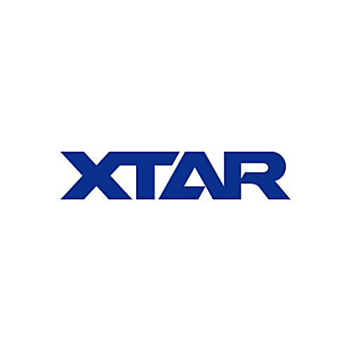 XTar Chargers