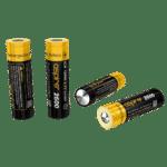 Aspire 18650, aspire-18650-2600mah-battery-cell