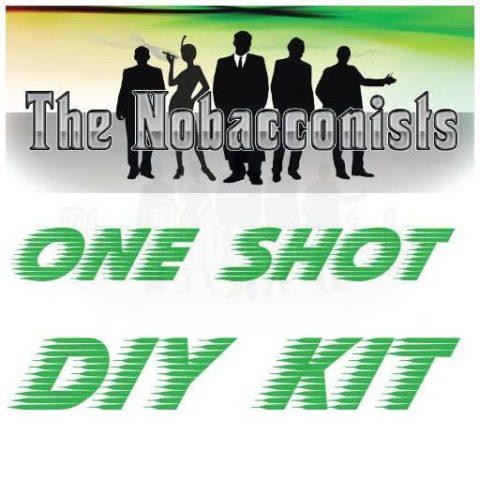 DIY Easy Mix, nobacconists-one-shot-diy-eliquid