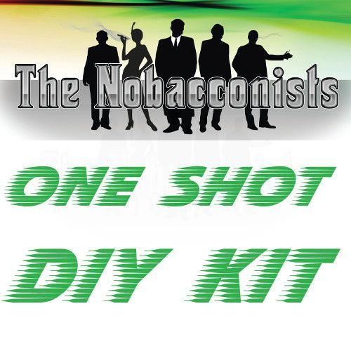 nobacconists-one-shot-diy-eliquid