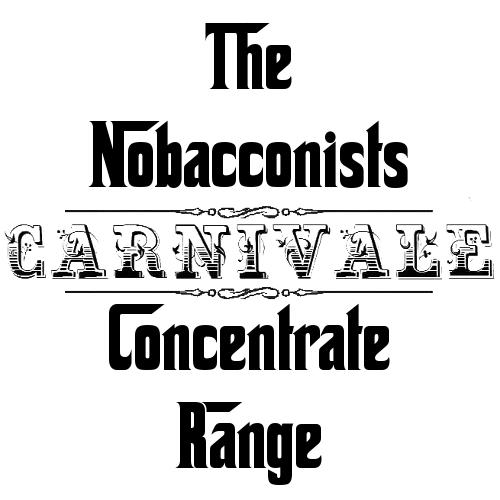 Carnivale Premium Range