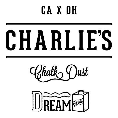 dream cream, charlies-chalk-dust-dream-cream