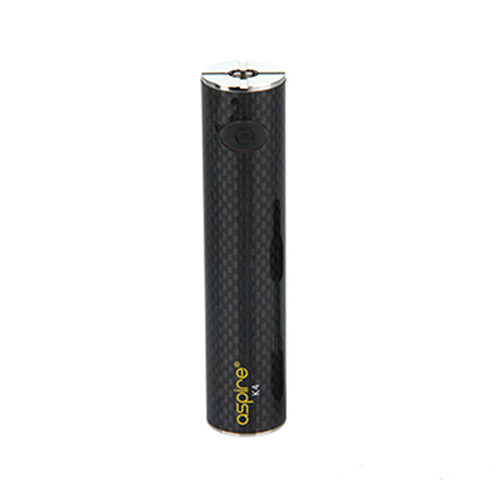 K4 Replacement, aspire-k4-battery