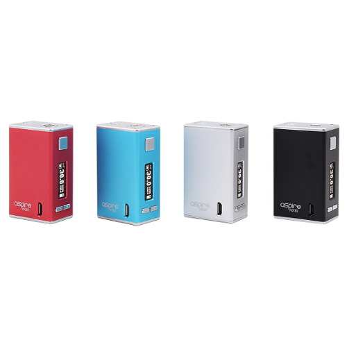NX30 Mod, aspire-nx30-mod
