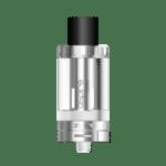 cleito-2ml-tank-aspire