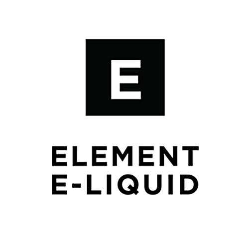 Element E-liquids