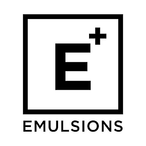 Element Emulsions E-liquids