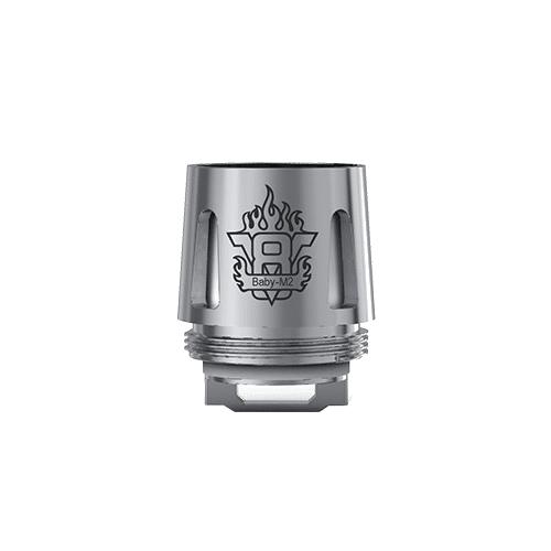 Smok V8 Baby Beast M2 0.15 ohm Coils, smok-v8-baby-m2-coils