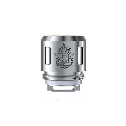 Smok V8 Baby Beast T8, smok-v8-baby-t8-coils