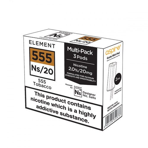 ns20 555-tobacco-pods