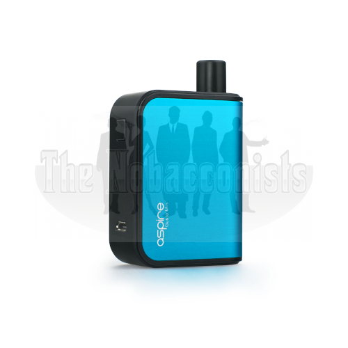 aspire-gusto-mini-blue, aspire-gusto-mini