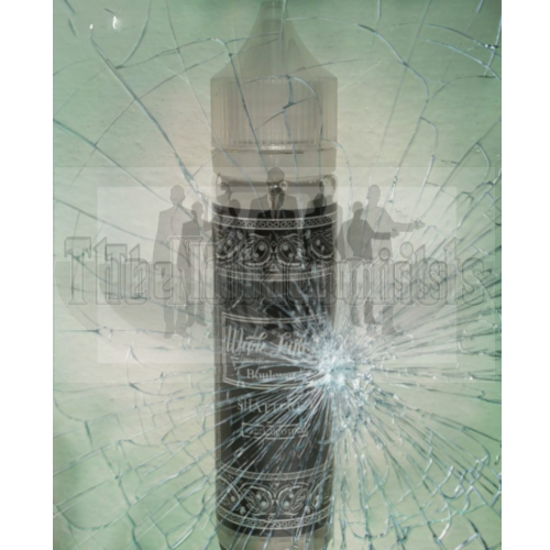 Shattered-Wick-Liquor-Big-Block-E-liquid