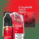 StrawbarbInsurgency