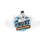 Dr-Frost-Polar-Ice-Vapes-logo