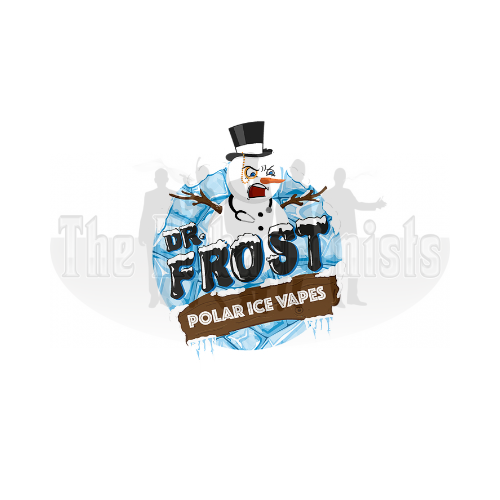 Dr-Frost-Polar-Ice-Vapes