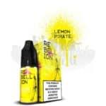Lemon-Pirate-By-Rebellion