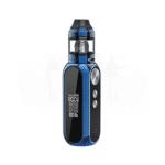 OBS-kit-Blue