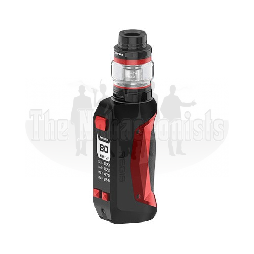 aegis-mini-blk-red-kit, aegis-mini-blk-red