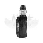 aegis-mini-stealth-blk-kit