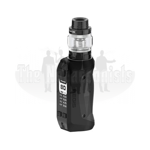 aegis-mini-stealth-blk-kit, aegis-mini-stealth-blk