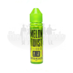 melon-twist-honeydew-melon-chew-50ml-0mg, melon-twist-honeydew-melon-chew