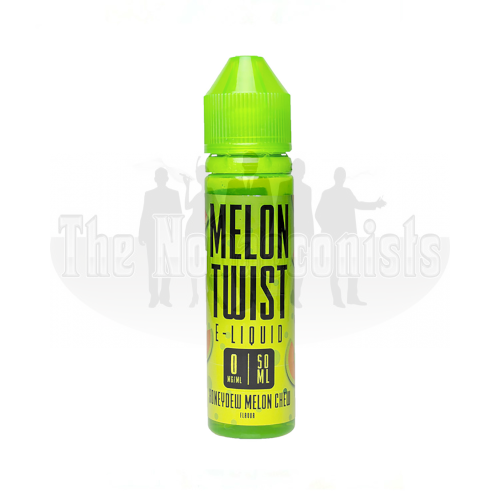 melon-twist-honeydew-melon-chew-50ml-0mg