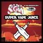 Super-vape-juice-nuclear-cola, Super-games-world-nuclear-cola
