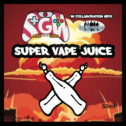 Super-vape-juice-nuclear-cola, Super-games-world-nuclear-cola