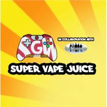 super-games-world-sunbg