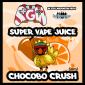 super-vape-juice-chocobo-rush, super-games-world-chocobo-rush
