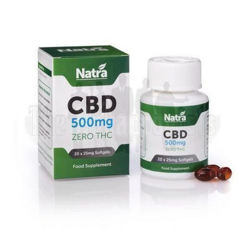 Natra-CBD-500mg-Group-Softgels, Natra-CBD-500mg-Group-Soft-gels-capsules