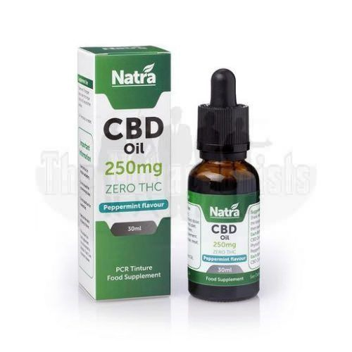 Natra-CBD-Oil-250mg-Bottle, Natra-CBD-Oil-250mg