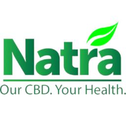 Natra CBD