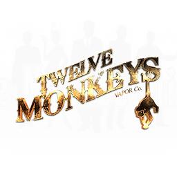 12 Monkeys Classics
