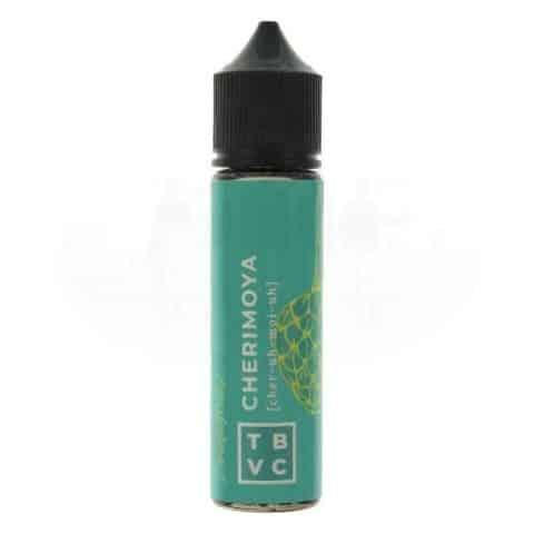 cherimoya-by-the-boring-vape-co-e-liquid