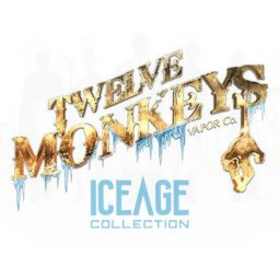 12 Monkeys Ice Age