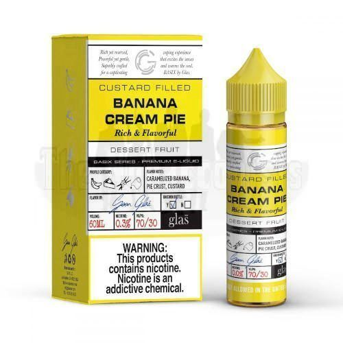 Banana Cream Pie, basix-60ml-banana-cream-pie