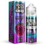 doubledrip_50ml_raspberrysherbet_512x