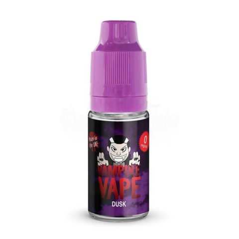 dusk-by-vampire-vapes, dusk_10ml