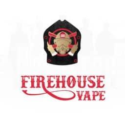 Firehouse E-Liquid