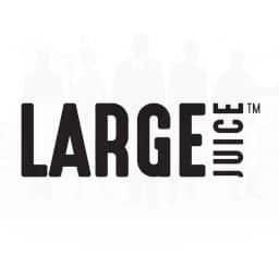 Large Juice