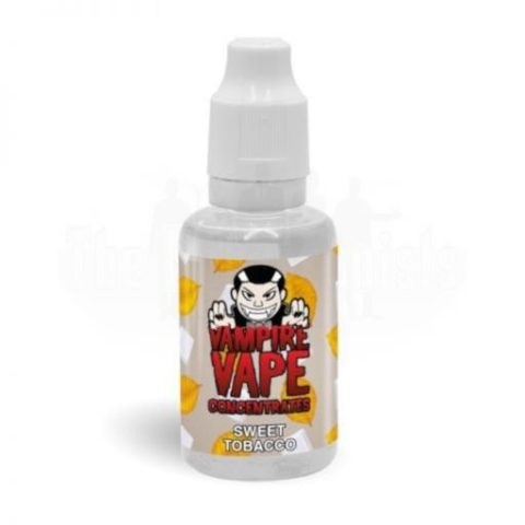 Sweet-Tobacco-Flavour-Concentrate