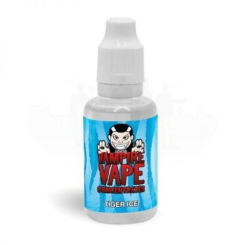 Tiger-Ice-Flavour-Concentrate