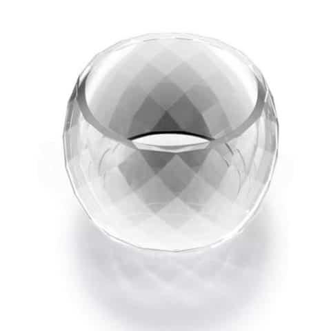 odan_diamond_glass,Odan-Diamond-Cut-Glass
