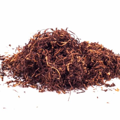 American Lites Tobacco