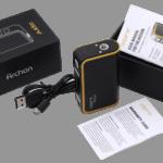 Aspire Archon, Aspire-Archon-kit